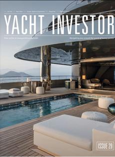 Yacht Investor