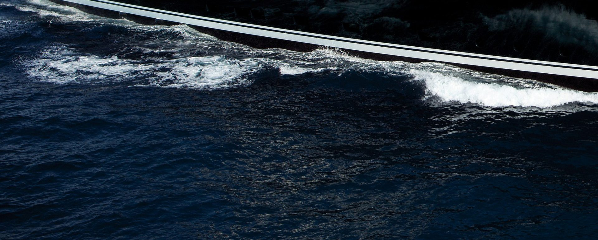vitruvius yachts projects
