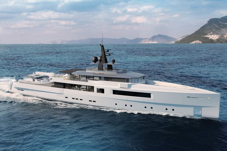 expedition yachts by vitruvius yachts